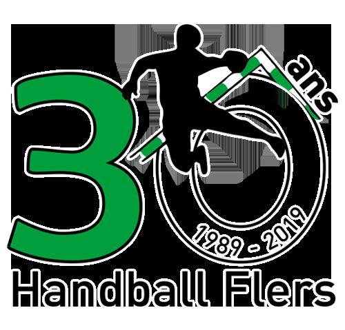 Handball FLERS